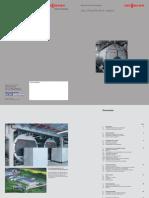 Brochure Technique_chaudieres a Vapeur