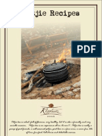 Potjie Recipes