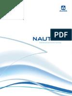 Nautic Al ES Aluminio Naval