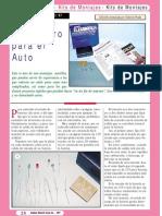 Vol Ti Metro Para Auto(2)