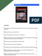 Journal Odontologia