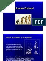 Evaluacion_Postural