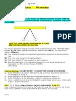 cp3 exam 1 study guide 20103 electron electric field rh scribd com
