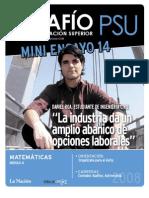 14_PSU-Matematica-m4