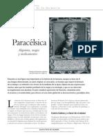 4v26n10a13112897pdf001.pdf     Paracélsica Alquimia