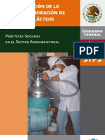 PS Productos Lacteos