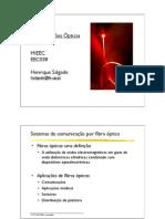 COPT_comunicacao optica