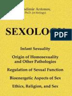 Prasad oak wife sexual dysfunction