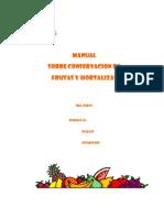 MANUAL DE CONSERVAS-INTA-3ª PARTE