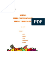 MANUAL DE CONSERVAS-INTA-1ª PARTE