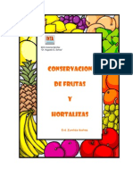 Manual de Conservas Inta-Introduccion