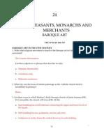 Baroque Guide