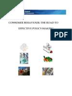 1dg Sanco Brochure Consumer Behaviour Final