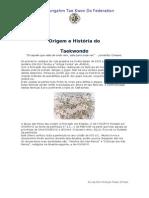 Cap1-História