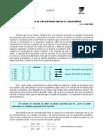 7_B_-_EVOLUCION_DE_UN_SISTEMA_HACIA_EL_EQUILIBRIO_Y_PRINCIPIO_DE_LE_CHATELIER
