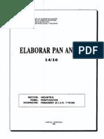 Pan-Andino