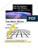 The Next Wave 04-21-2011