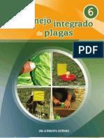 Manual Manejo Integral de Plagas