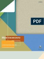 guia_mantenimiento_cubiertas