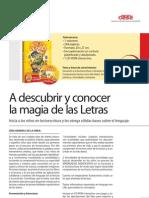 FichaProductoAdescubrirlasLetras