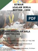 13836299-kmanagalam-committeePpt