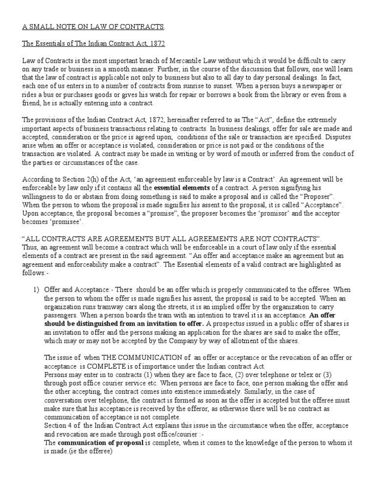 Bas contract latest old guarantee damages platinumwayz