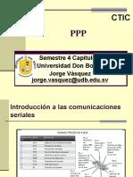 CCNA4CAP2V4.0