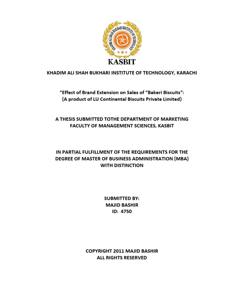 a dissertation submitted in partial. fulfilment of the requirements A mini-dissertation submitted in partial fulfillment of the requirements for submitted, either in whole or dissertation • • circuit dissertation submitted in partial fulfillment of the requirements for the master of science in natural resources management of the university of dodoma univers.