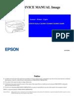 Epson Stylus Color Cx6300 Cx6400 Cx6500 Cx6600