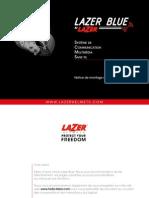 Lazer Blue DEF FR Pour Web