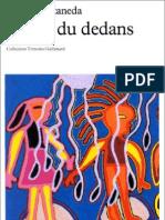 Carlos Castaneda 1984 Le Feu Du Dedans