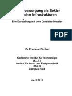Fischer KI Darstellung Energieversorgung Mit Dem CM