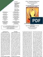 20110424 Holy Resurrection