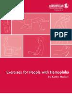 Exercise Guide Med