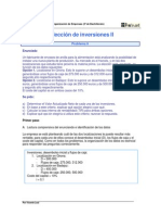 inversiones_6