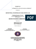 Abhishek G.R.-requirements Gathering for Travel Process Digitization