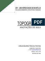 APOSTILA DE TOPOGRAFIA 4