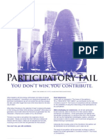 Participatory Fail [01]