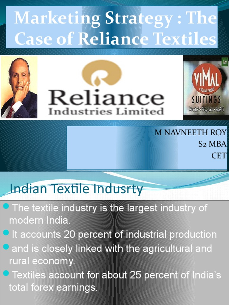 Working at Reliance Apparel Fashion Manufacturing Corp 88