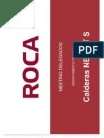 Manual+Técnico+caldera+Roca+NEOBIT+S
