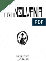 Transilvania_1941