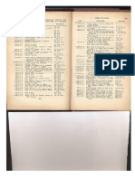 Chronologie biblique --