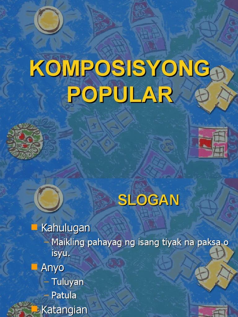 komposisyong popular Sa heograpiya, tinutukoy ito ang rehiyon na binubuo ng republikang popular ng  tsina (kabilang ang hong kong at macau), hilagang korea, timog korea,.
