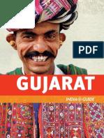 India Guide Sampler