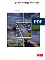 brochure photovoltaic 2ctc 432 008 b0202_br  gb[1]