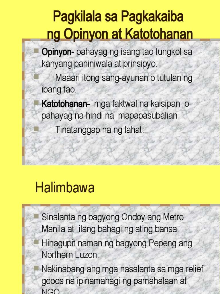 komposisyong popular - ito ay isang anyo ng print media o panitikang popular - ito ay nakalimbag at nagbabalita ng mga isyung pinag-uusapan sa buong bansa.