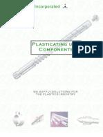 Md Plastics Brochure