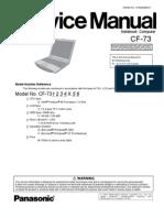 Cf 73+Service+Manual
