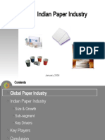 indian-paper-industry-1223576792555903-8