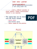 PLCC Training Ppt